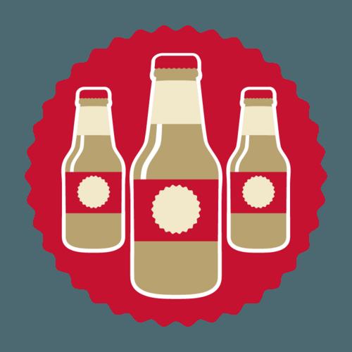BreweryDB Logo